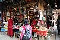 Kathmandu, Nepal (23114707803).jpg