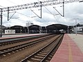 Katowice central station 2014 5.jpg