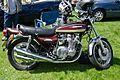 Kawasaki Z900 (1975) - 8963219546.jpg