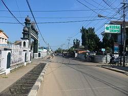 Kawasan Sekumpul, Martapura.jpg