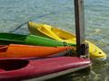 Kayac de laguna blanca.png