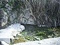 Kayalı Kocapınar - panoramio.jpg
