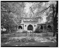 Keasbey and Mattison Company, Executive's House, Ambler, Montgomery County, PA HABS PA,46-AMB,10L-2.tif