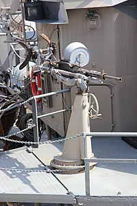 Keihässalmi 20 mm Madsen oikea Forum Marinum 1.JPG