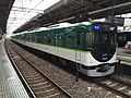 Keihan 13022 Hirakatashi.jpg
