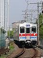 Keisei 3500 Kanamachi Line.JPG