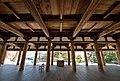 Keitokumachi Shingu, Kitakata, Fukushima Prefecture 966-0923, Japan - panoramio (9).jpg