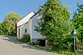 Kellergasse Haunoldstein 8366.jpg