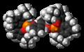 Kelliphite-3D-spacefill.png