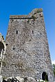 Kells Priory Prior's Tower W 2017 09 13.jpg