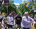 Kennedy at Chicago's Pride Parade(6-25-17).jpg