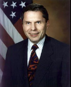 United States Assistant Secretary of the Army for Acquisition, Logistics, and Technology - Oscar