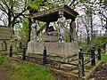 Kensal Green Cemetery (32613745827).jpg