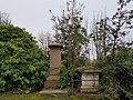 Kensal Green Cemetery (46644332945).jpg