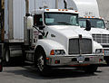 Kenworth T300 tractor in white.jpg