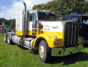 1990 kenworth t800 service manua