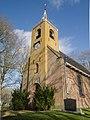 Kerk van Augsbuurt 1.jpg