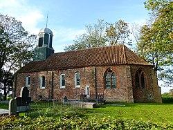 Kerk van Fransum.jpg