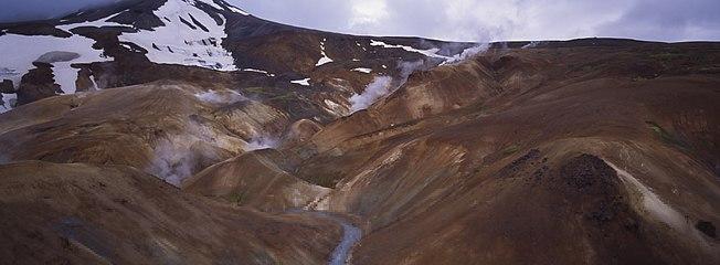 Kerlingarfjöll iceland 04.jpg