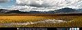 Kettle Pond (6791340803).jpg