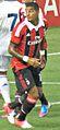 Kevin-Prince Boateng (A.C. Milan) 4.jpg