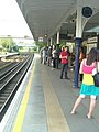 Kew Gardens station II - geograph.org.uk - 866999.jpg