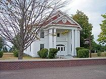 Keweenaw County Courthouse.jpg