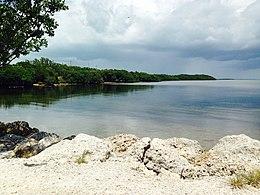 Key Largo, FL 33037, USA - panoramio (3).jpg