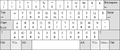 Keyboard Layout Bulgarian BDS2.png