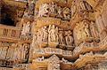 Khajuraho Temple Carvings.jpg