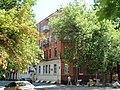 Kharkiv Chaikovska 16.jpg