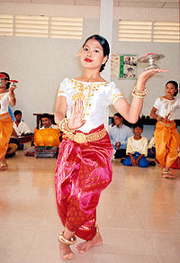 Khmer Traditional Dancing.jpg