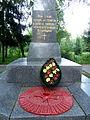 Khobultova Vol-Volynskyi-Volynska-Monument to the countrymen-details-1.jpg