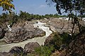 Khon Phapheng Falls, Champassak, Laos 2014 (10).jpg