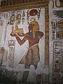 KhonsuTemple-Karnak-RamessesIII.jpg