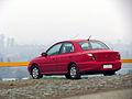 Kia Rio RS 2001 (9080945790).jpg