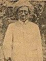 Kiai Haji Raden Asnawi.jpg
