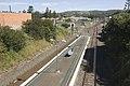 Kiama train station - panoramio (1).jpg