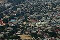 Kiembe Samaki, Zanzibar Town, Tanzania - panoramio.jpg
