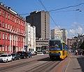 Kiev - tram.jpg