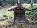 Kikube-Jinjya(Yosano)境内社2.jpg