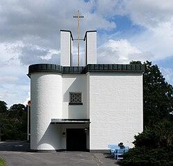 Kila kyrka Nyköping.jpg