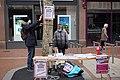 Kill the bill protest Reading DSC03802 (51096296944).jpg