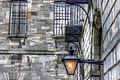 Kilmainham Gaol (8139977147).jpg