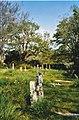 Kilmarie Graveyard - geograph.org.uk - 817143.jpg