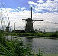 Kinderdijk holland.jpg