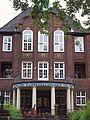 Kinderkrankenhaus Hamburg-Altona.JPG