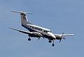 King Air ZK450 1a (6115218865).jpg