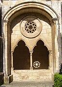 King Dennis Cloister rose window.jpg