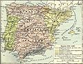 Kingdom of Aragon, c. 1250.jpg